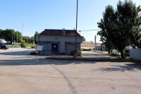 12323 E US 40 Hwy; Independence, MO 64055 - 8