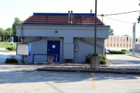 12323 E US 40 Hwy; Independence, MO 64055 - 10