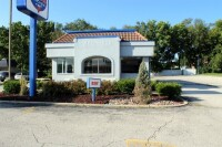 12323 E US 40 Hwy; Independence, MO 64055 - 11