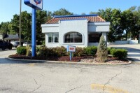 12323 E US 40 Hwy; Independence, MO 64055 - 12