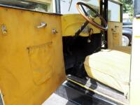 1928 Chevrolet Roadster, Mileage Unknown , Unknown Working Order - 25