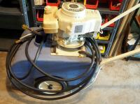 Sears And Roebuck Gas Powered Power Washer, Model 174-45071 - 2