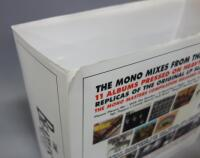 The Beatles In Mono Vinyl 14 LP 180-gram Box Set, With Outer Slip Cover, 2014 - 6