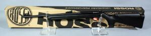 Rossi RB22 .22 LR Bolt Action Rifle SN# 7CB041525N, Never Been Fired, With Paperwork, In Original Box