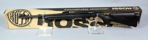 Rossi RB22 .22 LR Bolt Action Rifle SN# 7CB040524N, Never Been Fired, In Original Box