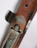 Lee Enfield .303 British Bolt Action Rifle SN# 96956 - 21