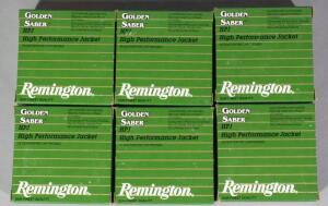 Remington .45 Auto Ammo, Approx 150 Rds, Local Pickup Only