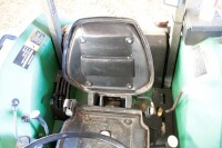John Deere 5310 Diesel Tractor With Hydraulic Front Bale Spike, 1861.2 Hours Showing, 64HP, Sync Shuttle Transmission, Front Wheel Assist, See Description For Video - 31