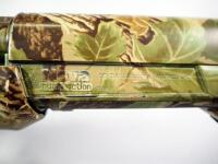 Benelli Nova 12 ga Pump Action Shotgun SN# Z126521, With Forest Camo Sling - 5