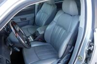 2006 Chrysler 300C Passenger Car, 5.7L Hemi V8, 125,330 Miles, VIN # 2C3KA63H96H138297, See Description For Video - 30