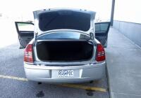 2006 Chrysler 300C Passenger Car, 5.7L Hemi V8, 125,330 Miles, VIN # 2C3KA63H96H138297, See Description For Video - 66