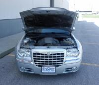 2006 Chrysler 300C Passenger Car, 5.7L Hemi V8, 125,330 Miles, VIN # 2C3KA63H96H138297, See Description For Video - 67