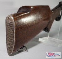 Sharps Model 1878 .22 Hornet Lever Action Rifle SN# 9848, With Weaver K10 Scope And Sling Rings - 12
