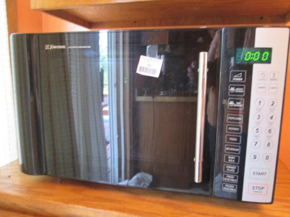 Microwave At Lowes Ge Emaker Bestmicrowave