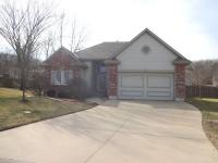 504 Oak Wood Lane; Grain Valley, MO 64029