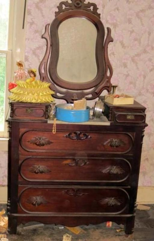 Antique Small Dresser Bestdressers 2019