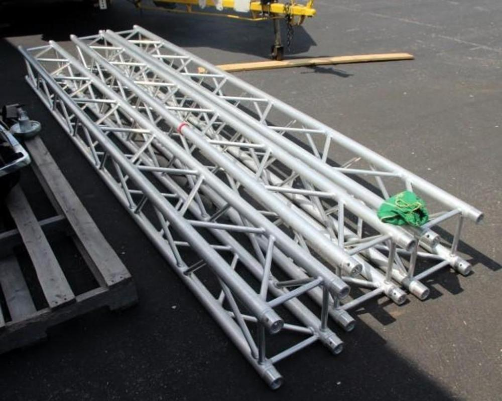 lighting stands and stand stage more on truss zoom with
