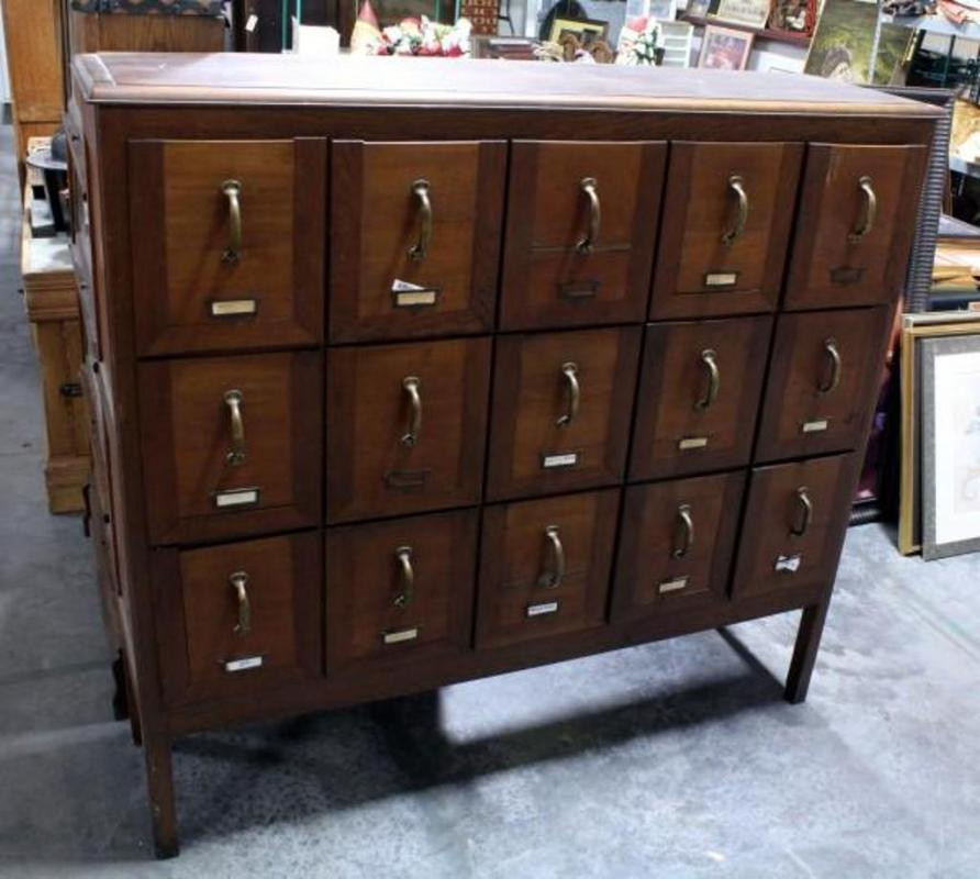for com interior deep co full drawer new chatel shameonwinndixie of home with dresser size