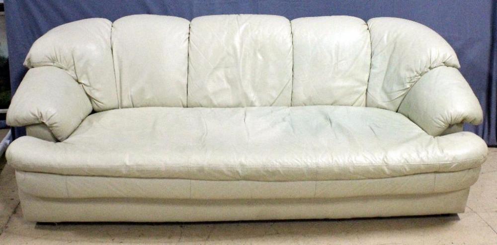 Fine italian leather furniture Sectional Sofa Lot 71 Of 341 Bench Craft Fine Furniture Italian Leather Sofa Couch 86 Portalgier Bench Craft Fine Furniture Italian Leather Sofa Couch 86