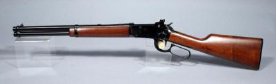 Winchester Model 94AE Lever Action Rifle, .45 Colt, SN# 6009451
