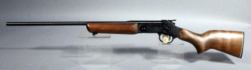 A Rossi SA  410 Gauge Shotgun, SN# SP606248, Appears to be