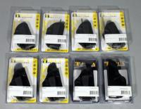 Tagua Tactcal Assorted RH Holsters, Qty 15, Springfield XDS