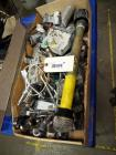 Assorted Titan Parts, Air Sprayer, Airless Sprayer And More