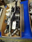 Assorted Wagner Airless Sprayer Parts