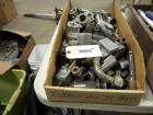 Graco 390 ST Airless Sprayer Parts
