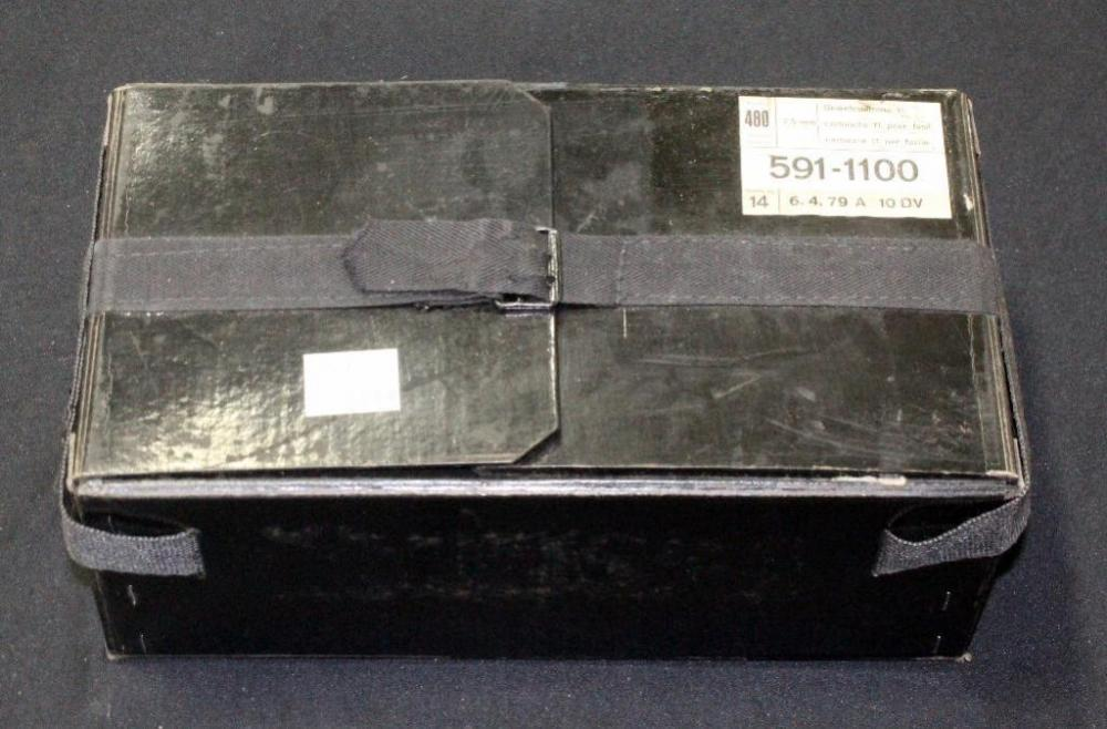 7 5x55 swiss schmidt rubin 174 grain fmjbt gp11 swiss surplus ammo