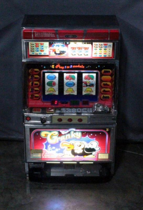 juegos de casino gratis buffalo