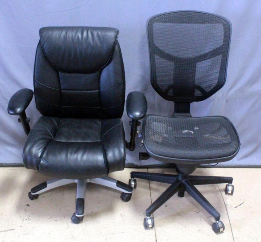 Sealy Posturepedic Rolling Office Chair with Adjustable Seat Height on barcalounger office chair, x rocker office chair, uttermost office chair, liberty office chair, flexsteel office chair, best home furnishings office chair, taylor office chair, dallas office chair, tempurpedic office chair, winners only office chair, lazyboy office chair, spring office chair, milano office chair, sam moore office chair, lazboy office chair, bradington young office chair, modern leather office chair, broyhill office chair, lane furniture office chair, obus forme office chair,