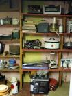 Small Kitchen Appliances Including Rival Electric Food Slicer, Bunn Coffee Brewer, Toaster Ovens, Electric Griddle And More