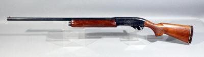 Remington Model 1100 12 Gauge Shotgun, SN# L342807V