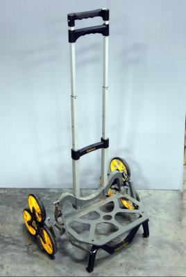 UpCart Multi-Wheel Dolly As Seen On TV