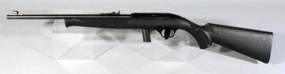 Mossberg INT'L 702 Plinkster .22LR Rifle, SN# ECK113921, With Magazine