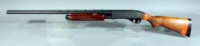 Remington 870 Express 12 Gauge Pump Action Shotgun, SN# W769717