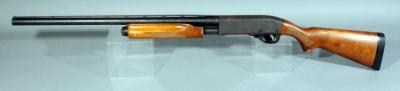 Remington 870 Express Magnum 12 Gauge Pump Action Shotgun, SN# B168674M