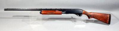 Sportsman 12 Pump 12ga Pump Action Shotgun SN# W086294M