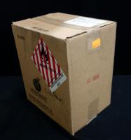 "Hodgdon Powder Company ""Lil' Gun"" Powder 8 Lbs. Containers, Qty 2, New Old Stock, Local Pick Up Only"