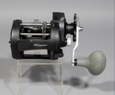 Shakespeare Tidewater TW20 Reel