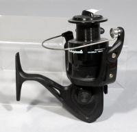 Shakespeare Tiger TGRB50 Reel
